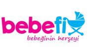 Bebefix Ücretsiz Kargo kampanyası