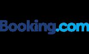 %15 Booking indirim Kampanyası