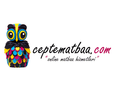 CepteMatbaa.com screenshot