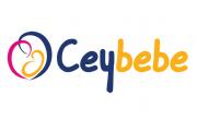 Ceybebe Ücretsiz Kargo Kampanyası
