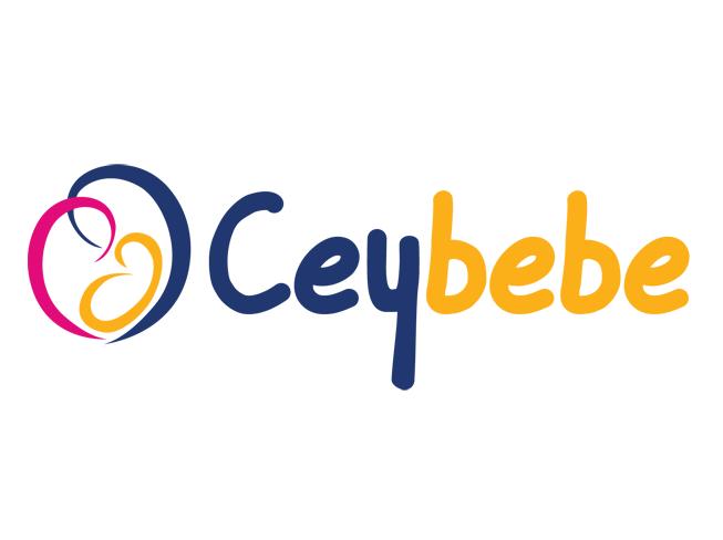 Ceybebe screenshot