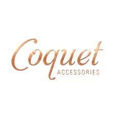 Coquet screenshot