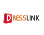 Dresslink screenshot