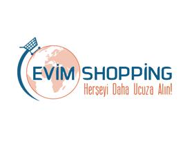 Evim Shopping screenshot