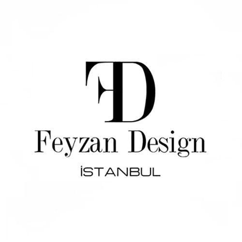Feyzan Design screenshot