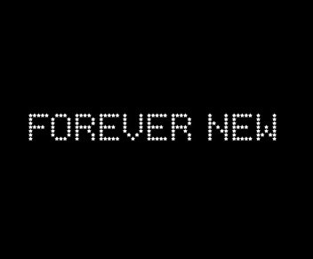 Forever New screenshot