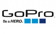 10 TL'den Başlayan GoPro Aksesuarları