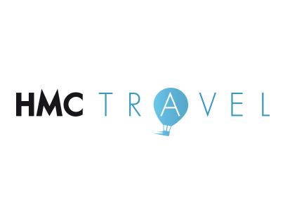 Hmc Travel screenshot