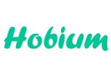 Hobium Ücretsiz Kargo Kampanyası