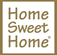 %50 Home Sweet Home İndirim Kampanyası