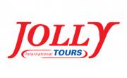 Jolly Tur Erken Rezervasyon Fırsatı