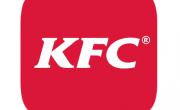 %10 KFC 30. Yıla Özel indirim Kodu