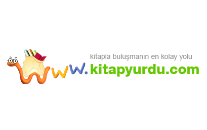KitapYurdu screenshot