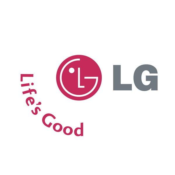 LG screenshot
