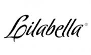 300 TL Lilabella İndirim Kampanyası