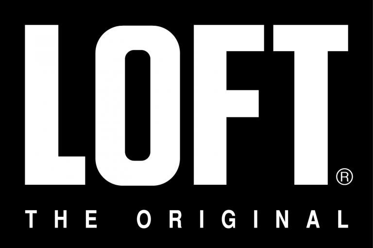 Loft screenshot