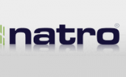 Natro İndirim Kampanyası %80