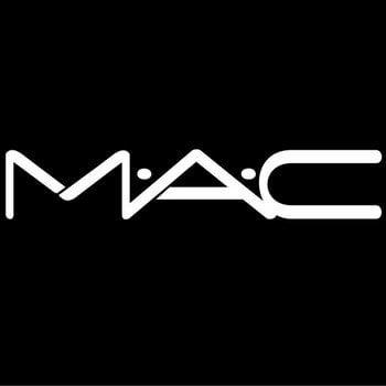 MAC Cosmetics screenshot