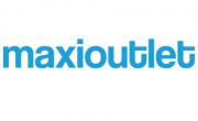 Maxioutlet indirim kodu 20 TL
