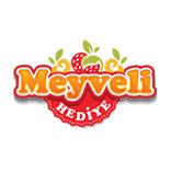 Meyveli Hediye screenshot