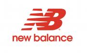 New Balance Ayakkabıda 50 TL İndirim!