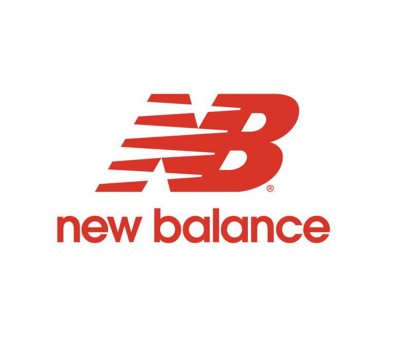 New Balance screenshot