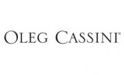 %25 Oleg Cassini indirim Kampanyası