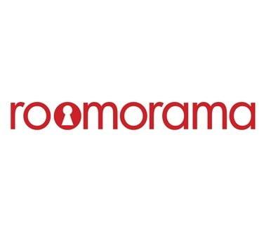 Roomorama screenshot
