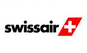 Swiss Hava Yolları İndirim Kampanyası