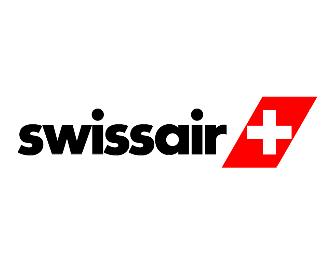 Swiss Air screenshot