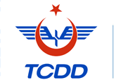 TCDD screenshot