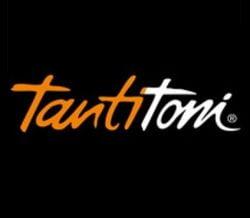 Tantitoni screenshot