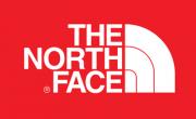 %15 The North Face İndirim Kodu