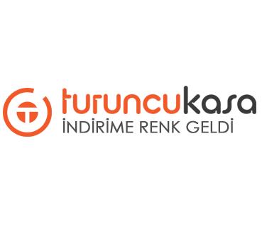 Turuncu Kasa screenshot