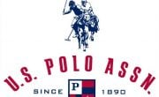 US Polo Assn Black Friday indirimi