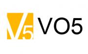 Vo5 Collection İndirim Kampanyası