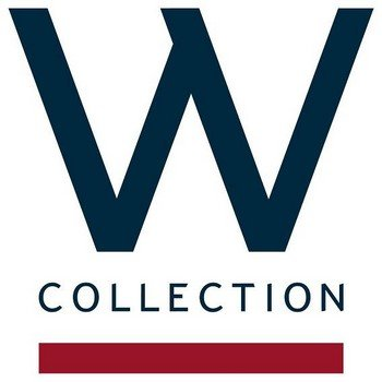 W Collection screenshot