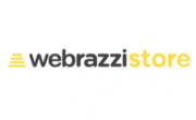 Webrazzi Store'den ücretsiz kargo fırsatı!