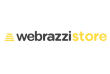 Webrazzi Store screenshot
