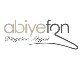 Abiyefon screenshot