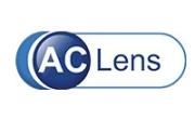 Ac Lens İndirim Kuponu %20