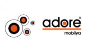 Adore Mobilya İndirim Kampanyası %20