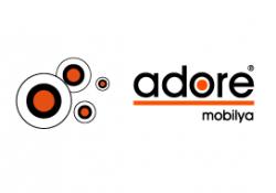 Adore Mobilya screenshot