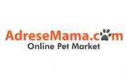 Adrese Mama İndirim Kampanyası %25