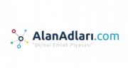 AlanAdları.com indirim kodu %10