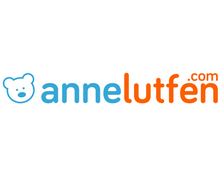 Anne Lütfen screenshot