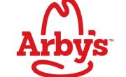Arby's Susamlı Soğan Halkası Kampanyası