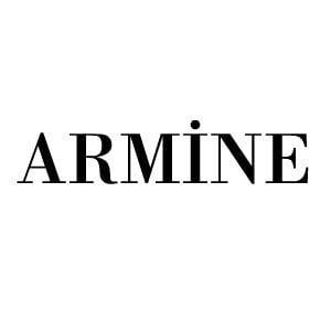Armine screenshot
