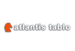 Atlantis Tablo screenshot