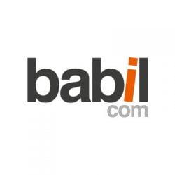 Babil screenshot